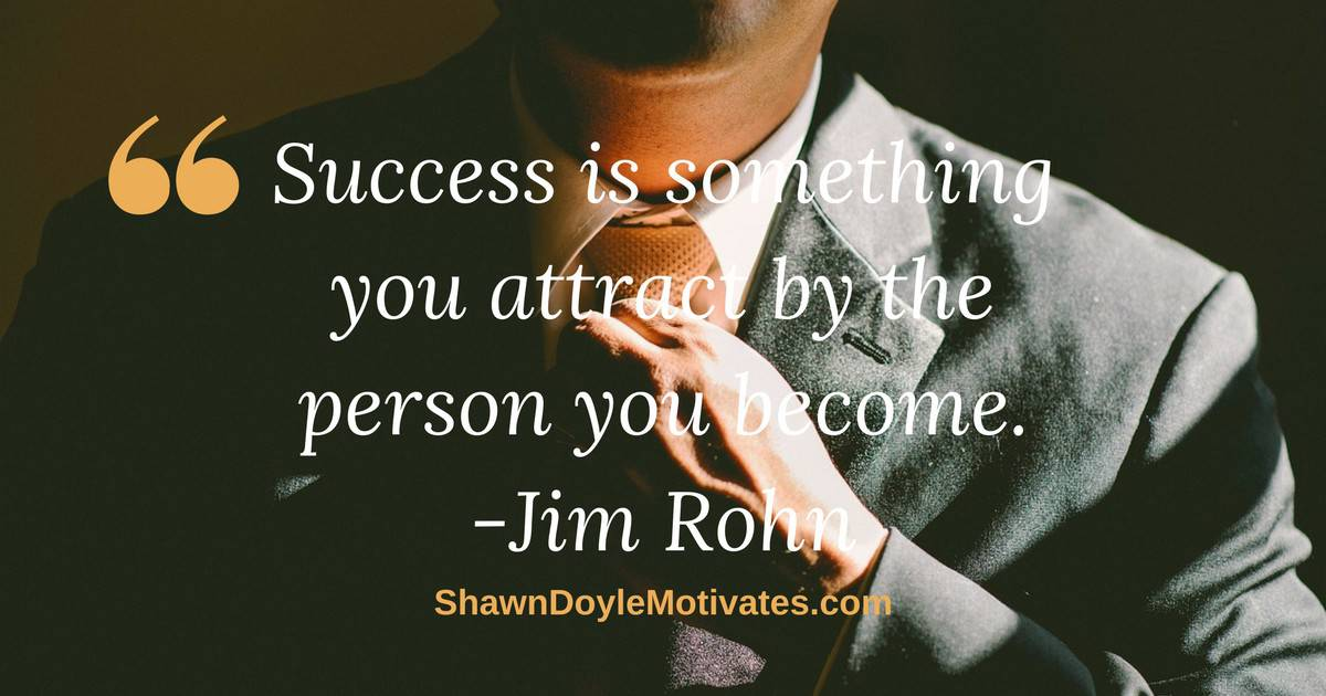 Success-is-something-you-attract