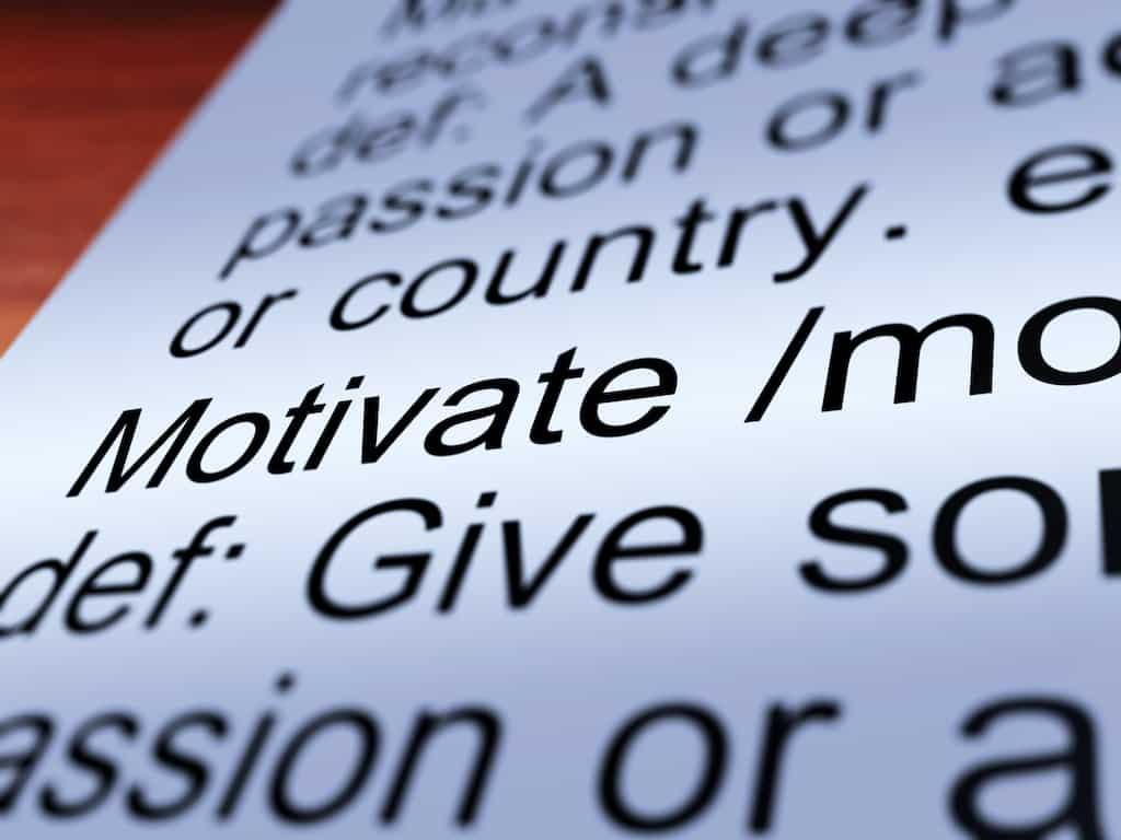 motivate-definition-closeup-showing-positive-encouragement_GJsLyNvd