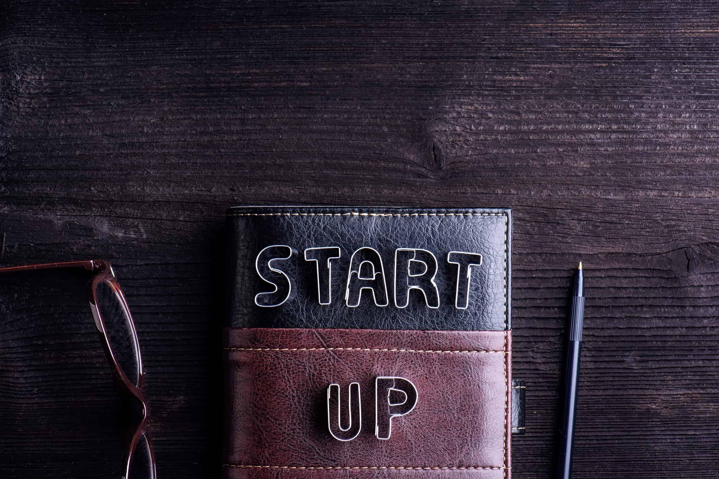 Start-Up_2