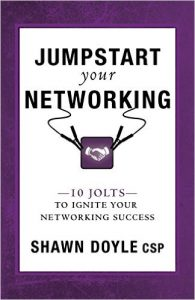 JumpstartYourNetworking