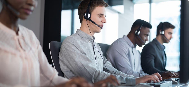 customer-service-reps