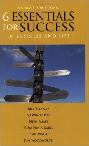 6-Essentials-for-Success-in-Business-and-Life