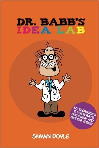 Dr.-Babbs-Idea-Lab