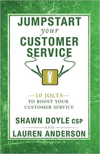 JumpStart-Your-Customer-Service-1