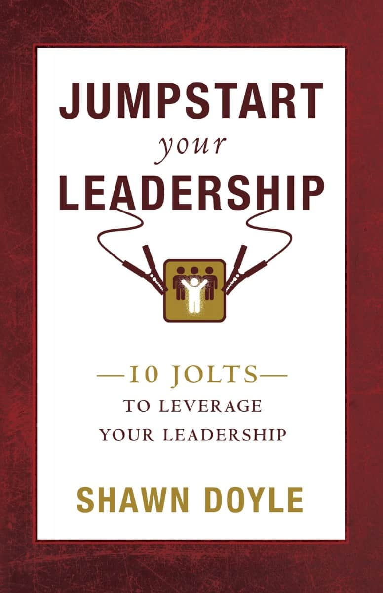 JumpStart-Your-Leadership