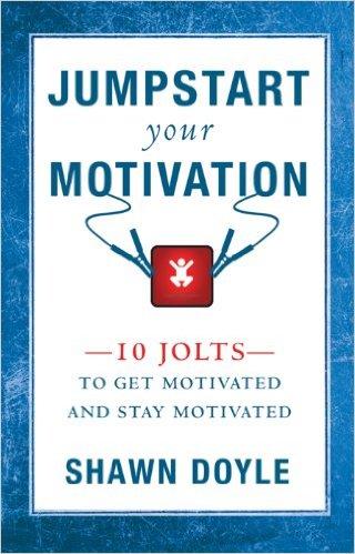 JumpStart-Your-Motivation-1