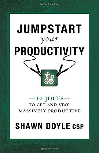 JumpStart-Your-Productivity-1