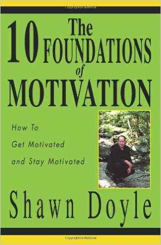 The-10-Foundations-of-Motivation