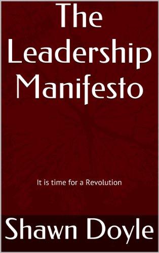The-Leadership-Manifesto