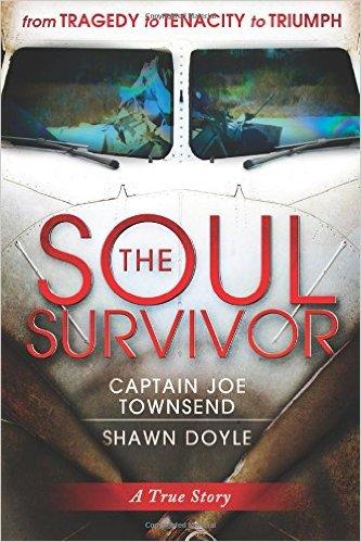 The-Soul-Survivor