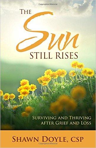 The-Sun-Still-Rises