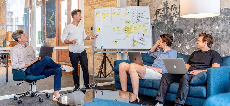 Understanding-Behavioral-Styles-for-Effective-Leadership