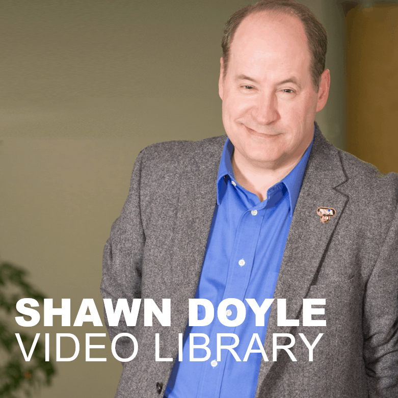 https://shawndoyletraining.com/resources/video-library/