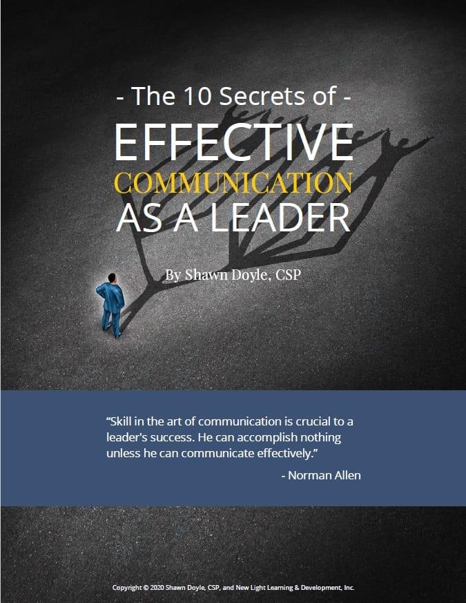 Business Training, Executive Coaching, Keynote Speaking
